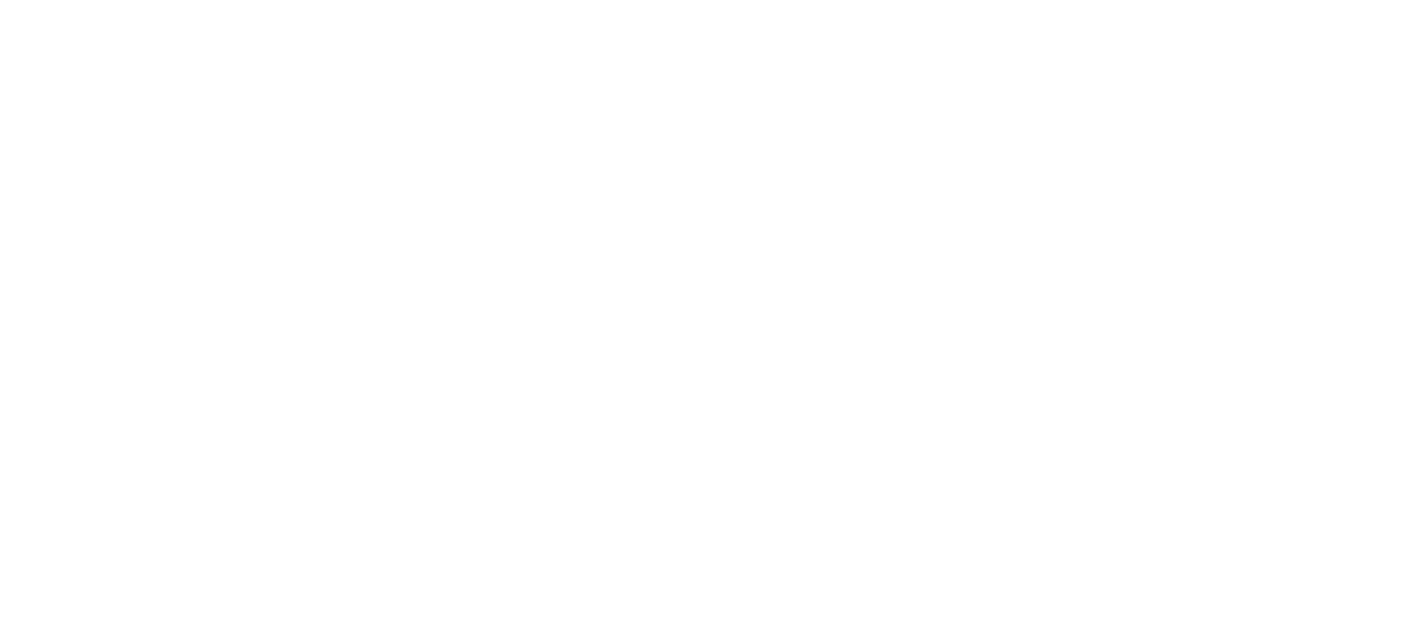 Relocation America