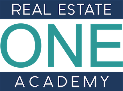Real Estate One Academy