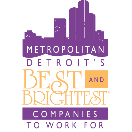 Detroits 101 Best and Brightest